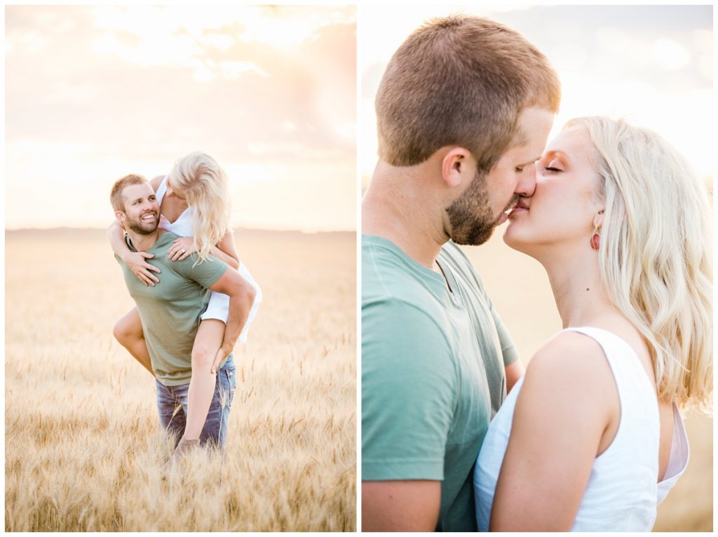 Haley Frost Creative | Fargo Photographer | Fargo Wedding Photographer | Fargo Photography | Engagement Photography | Moorhead PhotographyHaley Frost Creative | Fargo Photographer | Fargo Wedding Photographer | Fargo Photography | Engagement Photography | Moorhead Photography