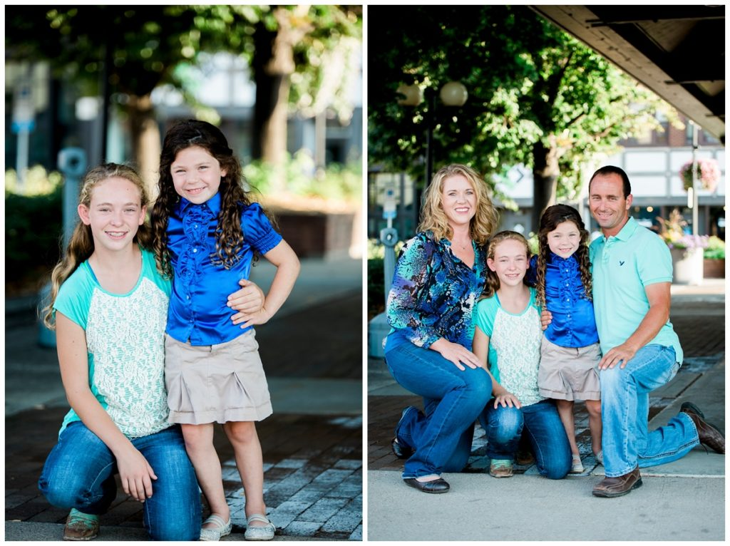 Haley Frost Creative   Family Sessions, Fargo Family Photographer, Fargo Family Photography, North Dakota Family Photography