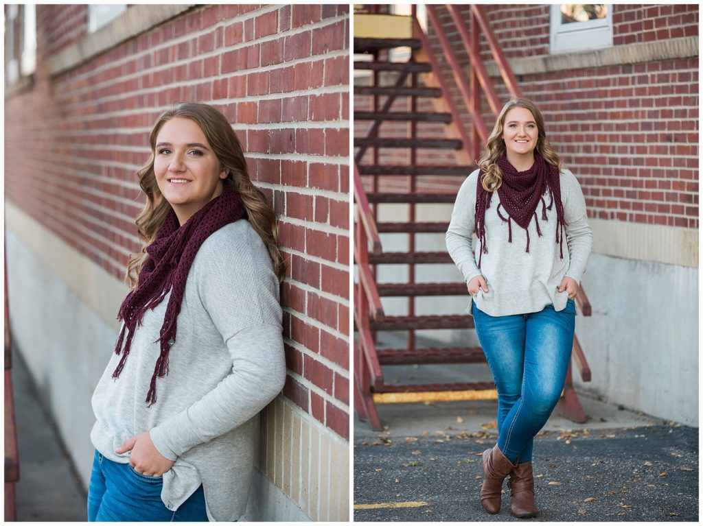 Fargo Photography, Fargo Senior Photography, Haley Frost, Haley Frost Creative, Minnesota Photographer, Minnesota Photography, Minnesota Senior Photographer, minnesota Senior photography, North Dakota Photographer, North Dakota Photography, North Dakota Senior Photographer, Seniors, Fargo Senior Photography, Fargo Senior, North Dakota Senior Photographer, Minnesota Senior Photographer, ND Seniors, MN Seniors