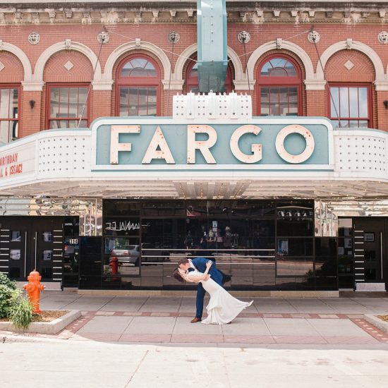 Fargo photo, Fargo Photography, Fargo Wedding Photography, Haley Frost, Haley Frost Creative, Minnesota engagement, Minnesota Photographer, Minnesota Photography, Minnesota Wedding Photographer, Minnesota wedding photography, North Dakota Photographer, North Dakota Photography, North Dakota Wedding Photographer, weddings, Live Authentic, Love, Travel Wedding Photographer, Dainty Obsessions, MN Bride, The Knot, ND Bride Vintage Garden Venue, Vintage Garden Barnesville, Barnesville Wedding Photography, Adae Salon, Adae Hair and Makeup