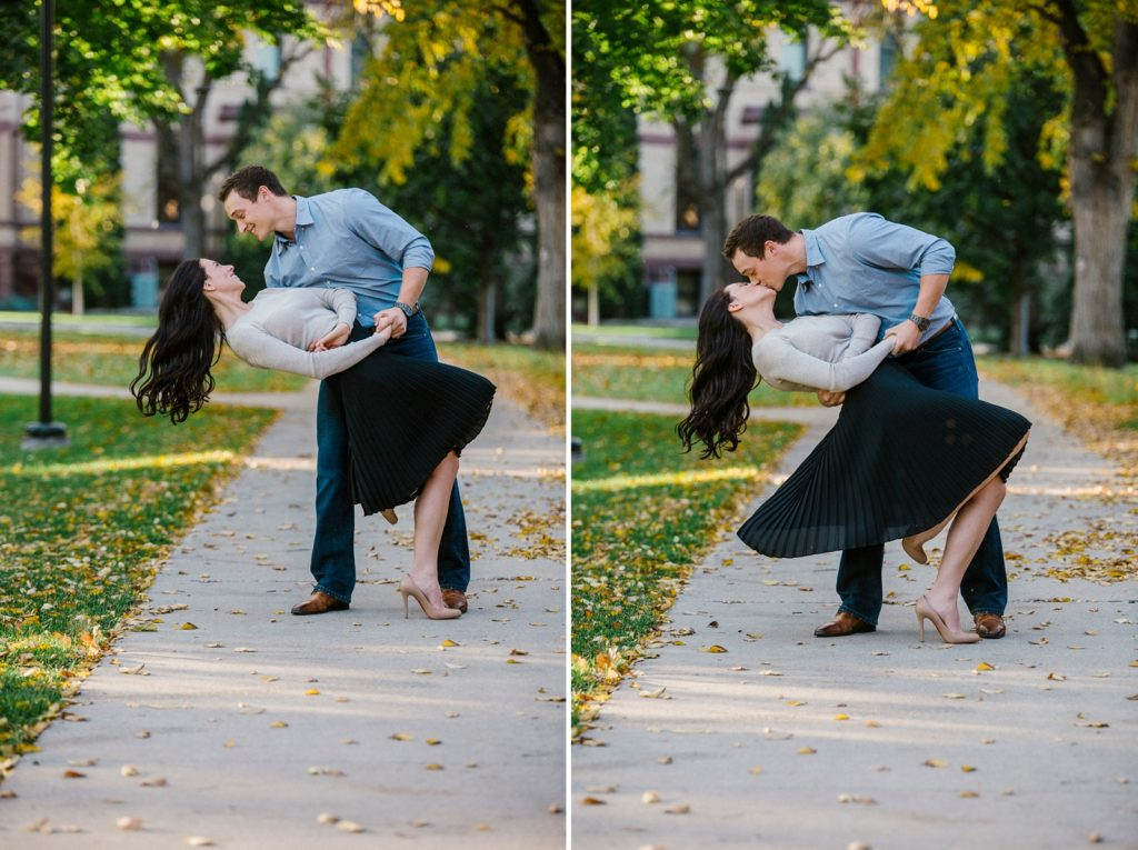 Fargo photo, Fargo photography, Fargo wedding photography, Haley Frost, Haley Frost Creative, Live Authentic, Love, Minnesota Engagement, Minnesota Photographer, Minnesota wedding photography, MN Bride, ND Bride, North Dakota Photographer, North Dakota Photography, North Dakota Wedding Photographer, Green Wedding Shoes, The Knot, Minnesota Bride, Dainty Obsessions